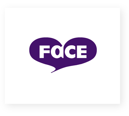 FACE Program logo